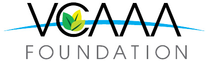 VCAAA Foundation