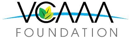 VCAAA Foundation
